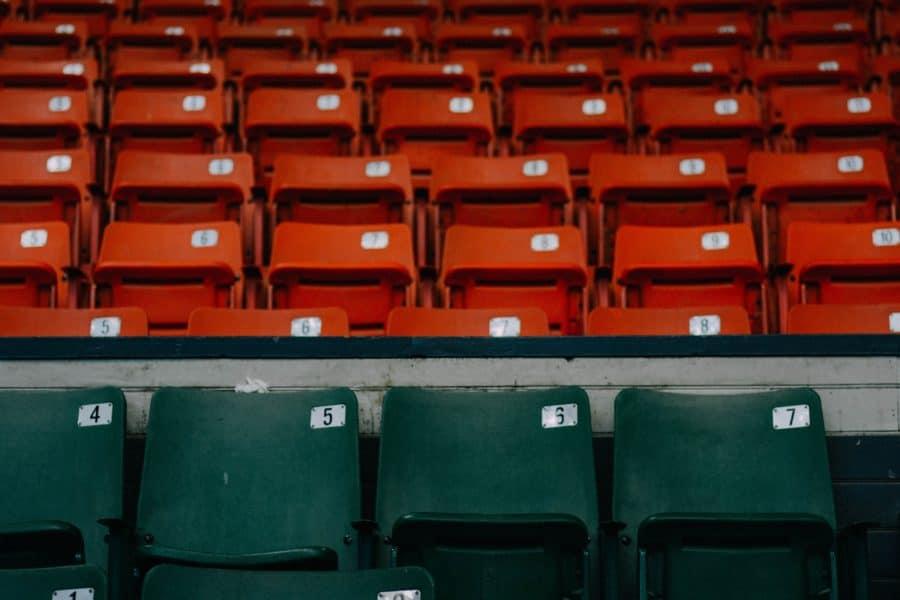 Super Bowl LI: Entertainment or Protest?