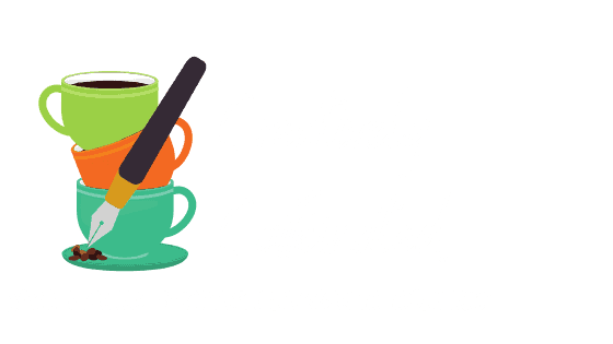 Creatively Caffeinated